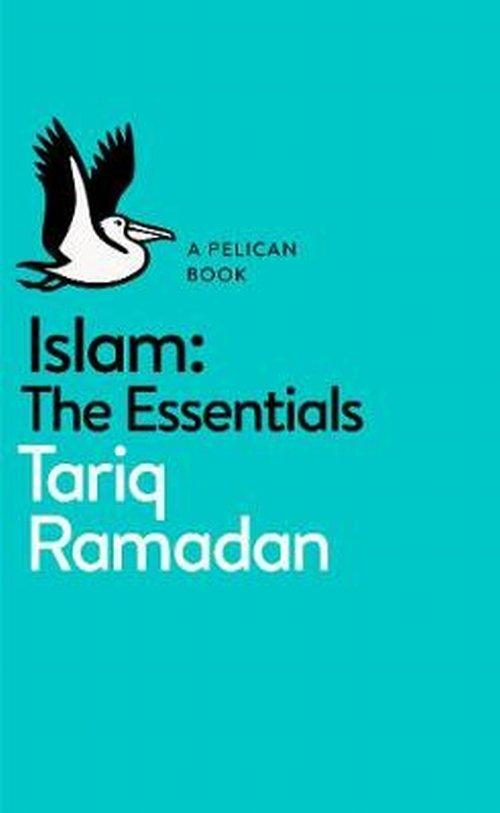 The Genius of Islam - Ramadan Tariq