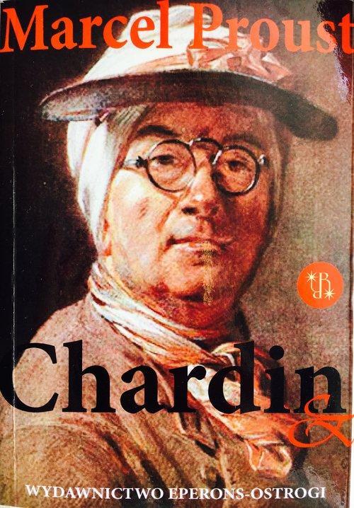 Chardin & Rembrandt - brak
