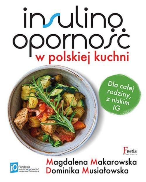 Kuchnia Polska Dla Diabetyków Rm