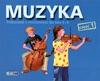 z.Muzyka SP KL 4-6.Podręcznik część 1 (stare wydanie) - Alicja Twardowska, Katarzyna Wlaźlińska