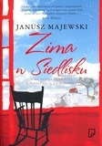 Zima w Siedlisku (OM) - Janusz Majewski