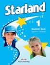 Starland 1 Pack (SB+ieBooK) - Virginia Evans, Jenny Dooley