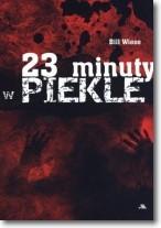 23 minuty w piekle - Wiese Bill